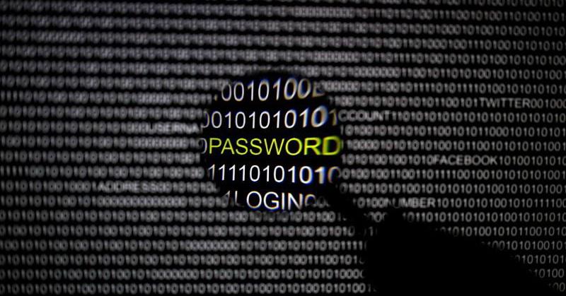 https: img-k.okeinfo.net content 2019 04 22 207 2046552 password-123456-dipakai-oleh-23-juta-pengguna-internet-Hxmt8JhPgI.jpg