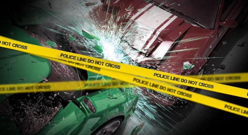 https: img-k.okeinfo.net content 2019 04 23 18 2047060 10-tewas-saat-seorang-polisi-tabrakkan-mobilnya-ke-kerumunan-anak-anak-vko09rFvRr.jpg
