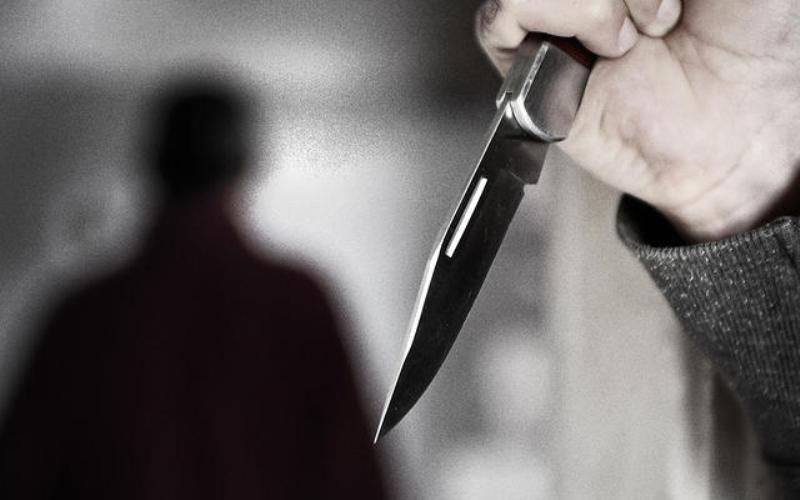 https: img-k.okeinfo.net content 2019 04 23 18 2047162 dokter-di-rusia-membunuh-memutilasi-lalu-memanggang-pacarnya-yang-operasi-kelamin-eDSmNQWyjZ.jpg