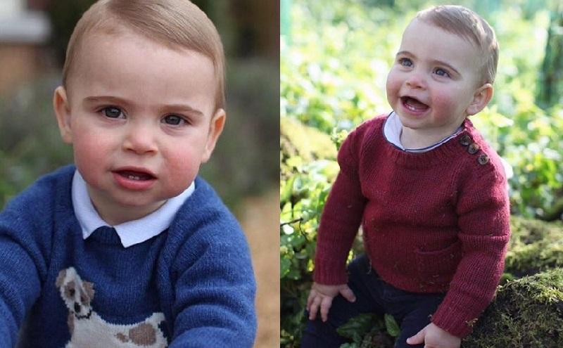 https: img-k.okeinfo.net content 2019 04 23 196 2046870 foto-gemas-pangeran-louis-di-ulang-tahun-pertamanya-difoto-kate-middleton-lho-jw8C9lrH7k.jpg