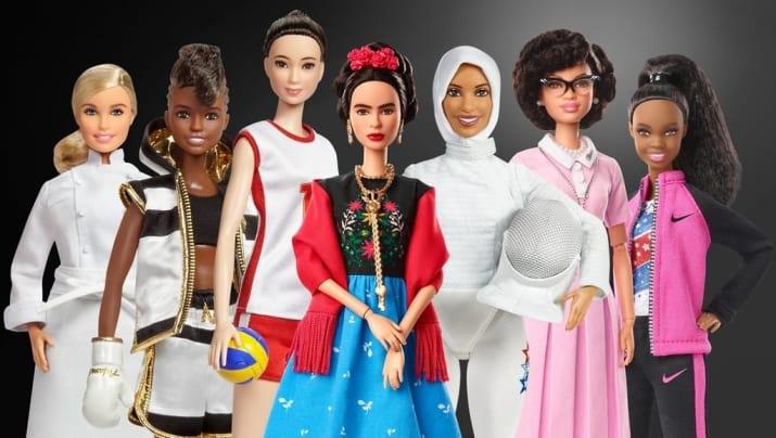 https: img-k.okeinfo.net content 2019 04 23 320 2047047 kalahkan-china-ri-jadi-produsen-barbie-terbesar-di-dunia-rTAUWnaCef.jpg