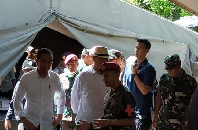 https: img-k.okeinfo.net content 2019 04 23 337 2046858 presiden-jokowi-pimpin-sidang-kabinet-di-istana-bogor-dgyy7GGEde.JPG