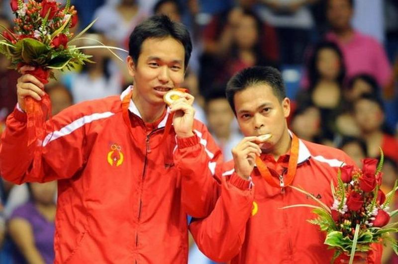 https: img-k.okeinfo.net content 2019 04 23 40 2046951 5-ganda-putra-terakhir-indonesia-yang-jawara-kejuaraan-bulu-tangkis-asia-SAlV703Emu.jpg