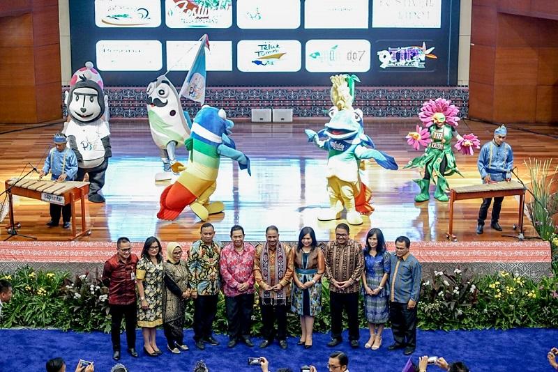 https: img-k.okeinfo.net content 2019 04 23 406 2047046 jadi-the-rising-star-di-pariwisata-indonesia-sulut-gelar-14-event-sepanjang-2019-5HHBd2u3g1.jpg