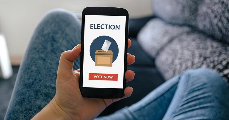 https: img-k.okeinfo.net content 2019 04 23 56 2047049 ini-langkah-pelaksanaan-e-voting-untuk-pemilu-di-indonesia-egFflqAdi5.jpg