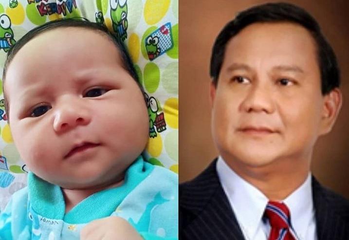 https: img-k.okeinfo.net content 2019 04 24 196 2047288 viral-foto-bayi-mirip-prabowo-di-medsos-netizen-semoga-jadi-presiden-qGaLOkZUxY.jpg