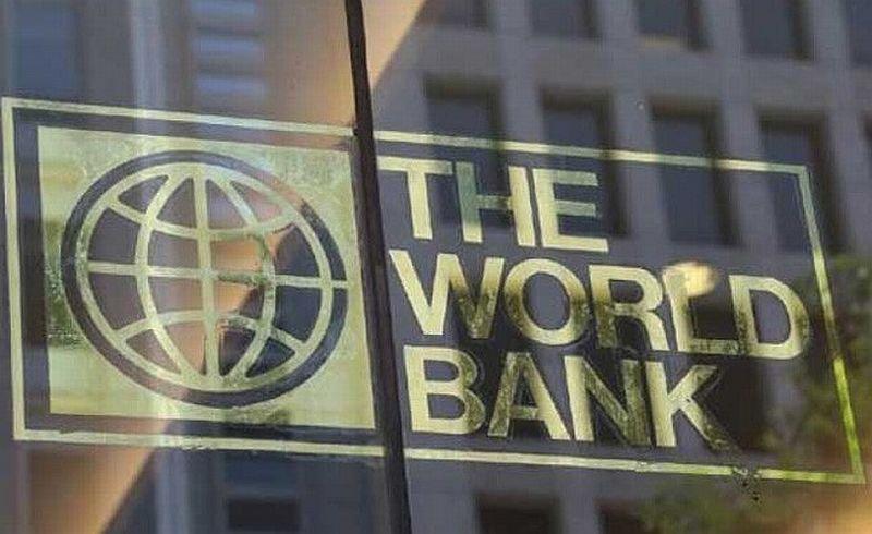 https: img-k.okeinfo.net content 2019 04 24 20 2047429 bank-dunia-ramal-ekonomi-asia-timur-dan-pasifik-melambat-jadi-6-vEdUB79hxp.jpg