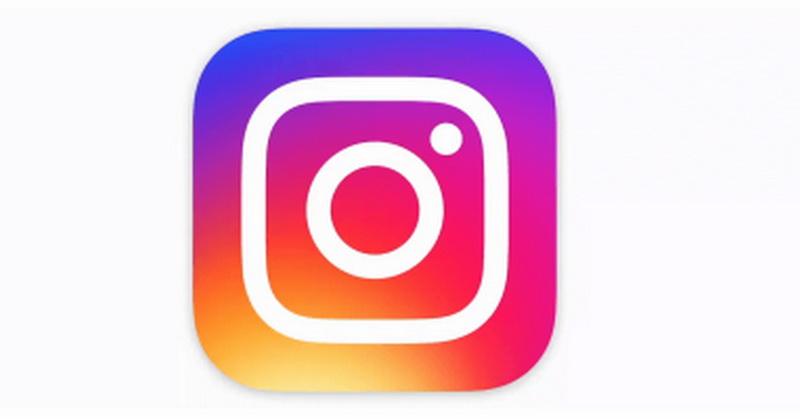https: img-k.okeinfo.net content 2019 04 24 207 2047539 instagram-luncurkan-fitur-baru-stiker-kuis-SYJ01s2THx.jpg
