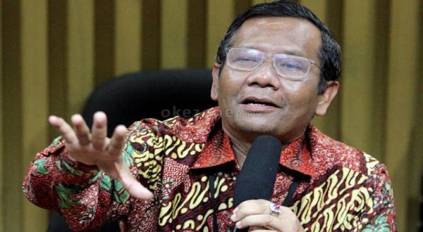 https: img-k.okeinfo.net content 2019 04 24 337 2047517 mahfud-md-ungkap-ada-upaya-ingin-jadikan-indonesia-negara-islam-dan-ganti-pancasila-V5f6uqZuBq.jpg
