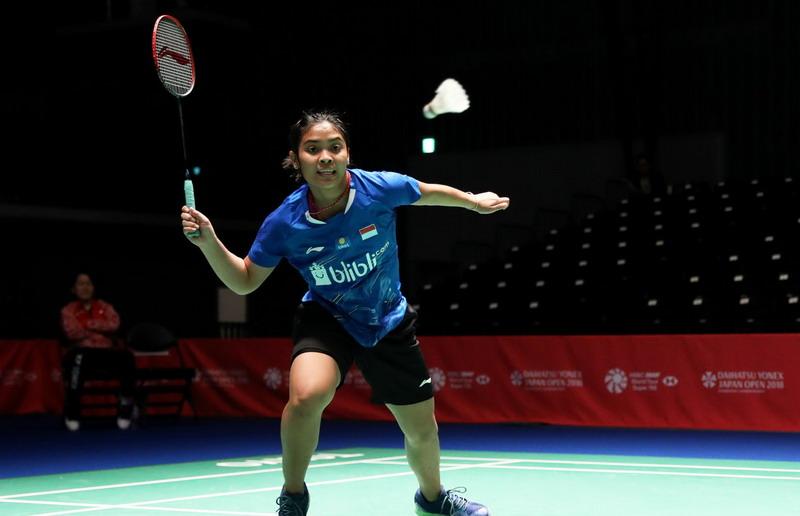 https: img-k.okeinfo.net content 2019 04 24 40 2047395 dua-tunggal-putri-indonesia-melenggang-ke-16-besar-kejuaraan-bulu-tangkis-asia-2019-nBpxLa6N1a.jpg