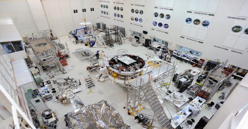 https: img-k.okeinfo.net content 2019 04 24 56 2047531 rover-mars-siap-jalani-pengujian-untuk-peluncuran-tahun-depan-KVJnOxAUIv.jpg