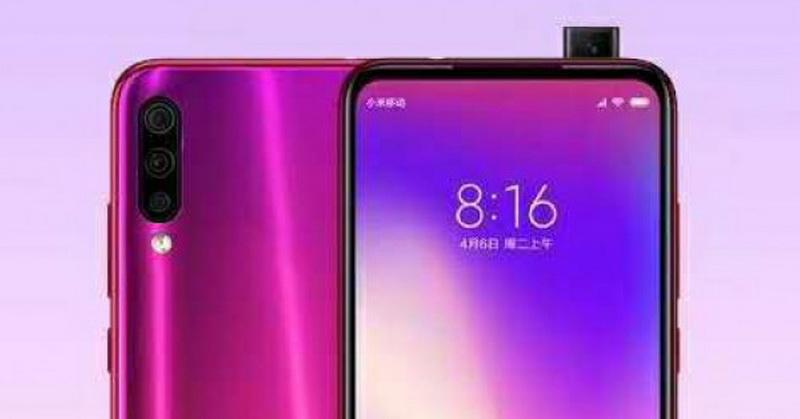 https: img-k.okeinfo.net content 2019 04 24 57 2047559 xiaomi-bikin-ponsel-redmi-dengan-kamera-pop-up-baru-AO3aMqfXGN.jpg