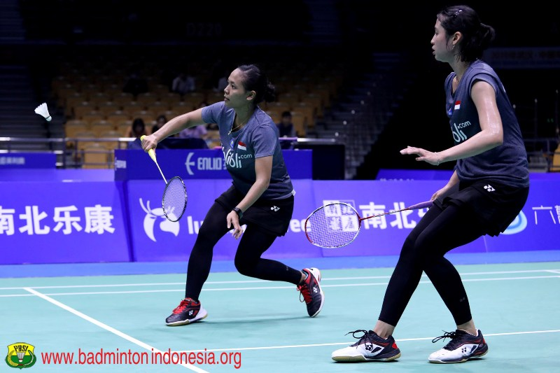 https: img-k.okeinfo.net content 2019 04 26 40 2048455 lewati-hadangan-wakil-taiwan-rizki-della-lolos-ke-semifinal-kejuaraan-bulu-tangkis-asia-2019-gBhl8KVrT4.jpg