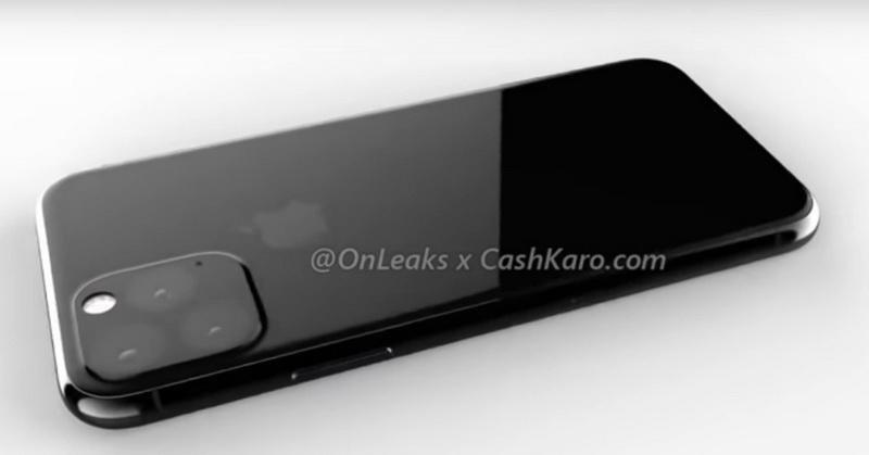 https: img-k.okeinfo.net content 2019 04 26 57 2048546 desain-dan-fitur-iphone-xi-bocor-usung-3-kamera-belakang-qZp4M94Kev.jpg