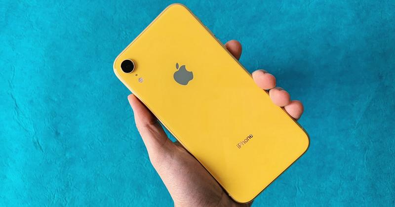 https: img-k.okeinfo.net content 2019 04 27 57 2048824 iphone-xr-jadi-ponsel-dengan-penjualan-terbaik-di-q2-2019-0QKkJu3ONC.jpg
