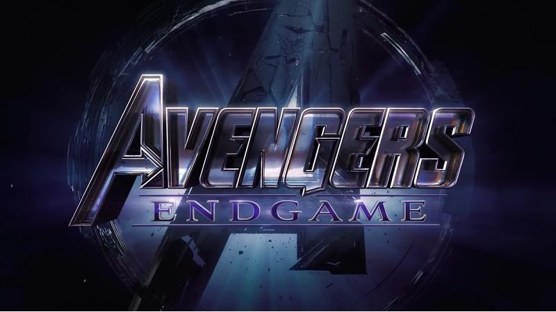 https: img-k.okeinfo.net content 2019 04 28 206 2048918 membedah-avengers-endgame-PxG1SsEGOm.jpg