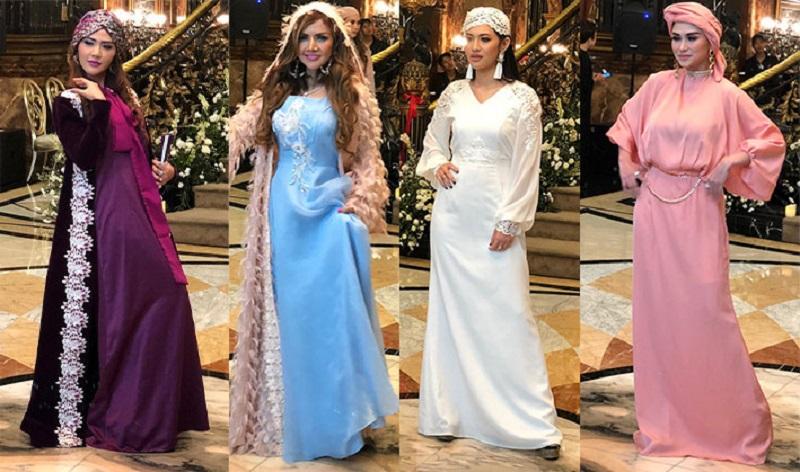 https: img-k.okeinfo.net content 2019 04 29 194 2049563 tampil-cantik-di-bulan-ramadan-dengan-koleksi-danica-series-by-bella-shofie-haraya-collection-2019-WIDrewoCQE.jpg