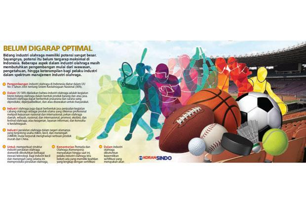 https: img-k.okeinfo.net content 2019 04 29 320 2049237 peluang-indonesia-jadi-industri-olahraga-sangat-besar-apa-saja-sih-potensinya-lE5FvU6zSu.jpg