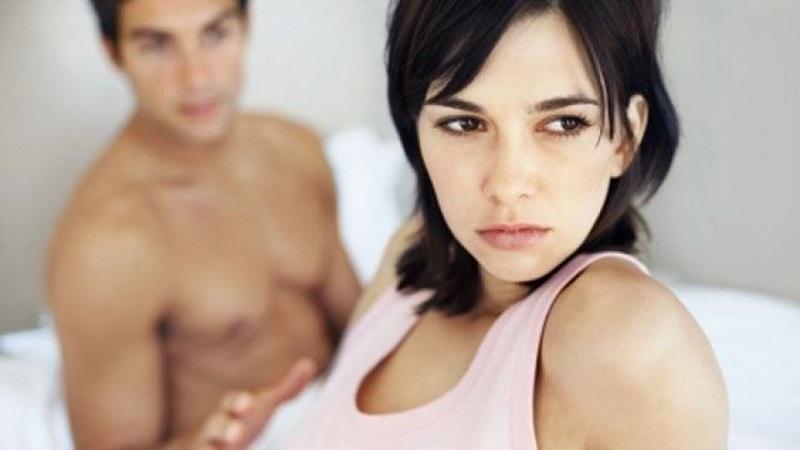 https: img-k.okeinfo.net content 2019 04 29 485 2049521 9-tips-foreplay-paling-populer-tapi-ternyata-tak-bikin-seks-tambah-membara-CJATOZSifZ.jpg