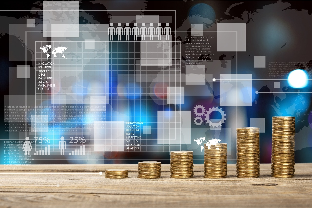 https: img-k.okeinfo.net content 2019 04 30 320 2049804 naik-5-3-realisasi-investasi-kuartal-i-2019-capai-rp195-1-triliun-8NKsoK7pOK.jpg