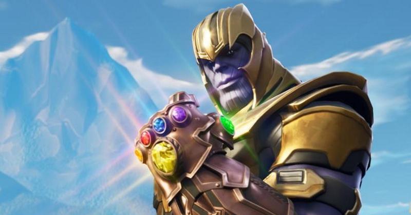 https: img-k.okeinfo.net content 2019 04 30 326 2049930 thanos-muncul-dalam-pertempuran-fortnite-avengers-endgame-8GxFQ6tZVn.jpg