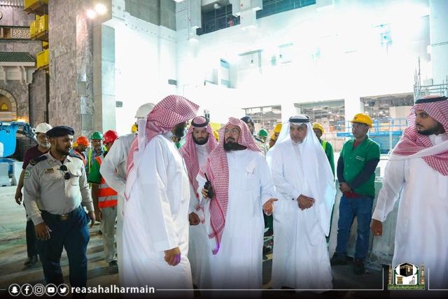 https: img-k.okeinfo.net content 2019 04 30 392 2049950 pintu-raja-abdul-aziz-di-masjidil-haram-akan-dibuka-untuk-menyambut-ramadan-I1BnKBVb61.jpg