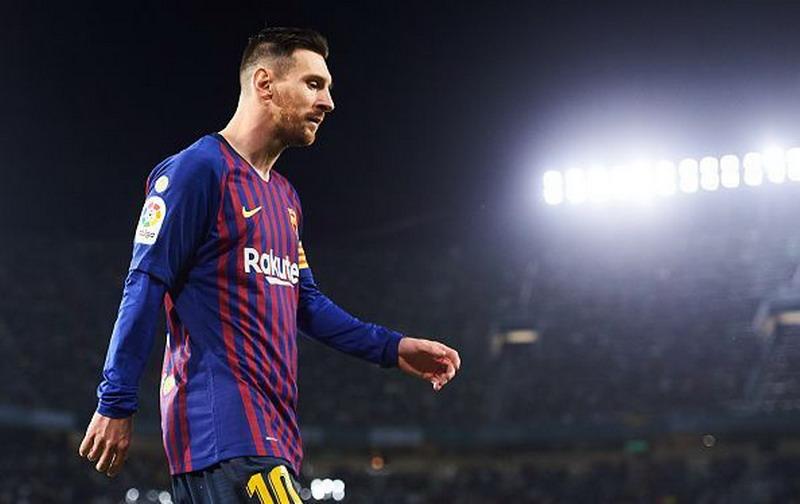 https: img-k.okeinfo.net content 2019 04 30 46 2049777 intip-bocoran-jersey-barcelona-untuk-musim-2019-2020-WkJjW06Au5.jpg