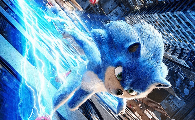 https: img-k.okeinfo.net content 2019 05 01 206 2050181 sonic-the-hedgehog-rilis-trailer-perdana-penampilan-para-bintang-di-luar-dugaan-Gixm1zqjfo.jpg