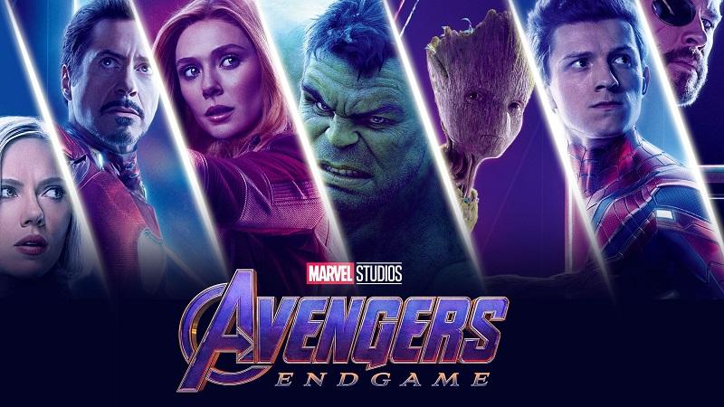 https: img-k.okeinfo.net content 2019 05 01 206 2050367 membongkar-honor-fantastis-para-aktor-avengers-V5aDfqfW1x.jpg