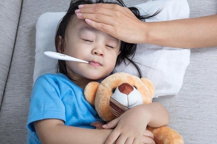 https: img-k.okeinfo.net content 2019 05 01 481 2050174 mengenal-penyakit-kawasaki-yang-menyerang-jantung-anak-di-bawah-usia-5-tahun-4hhCfE6d0Y.jpg