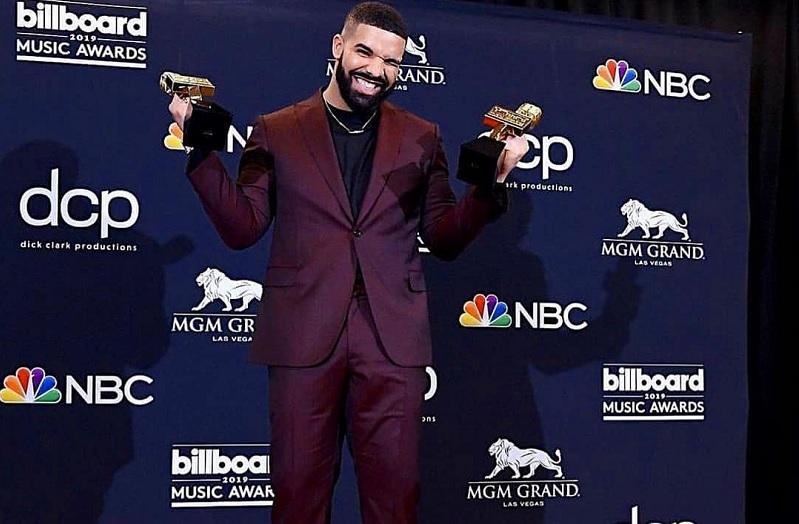 https: img-k.okeinfo.net content 2019 05 02 205 2050558 daftar-lengkap-pemenang-billboard-music-awards-2019-crRxmaOBEs.jpg
