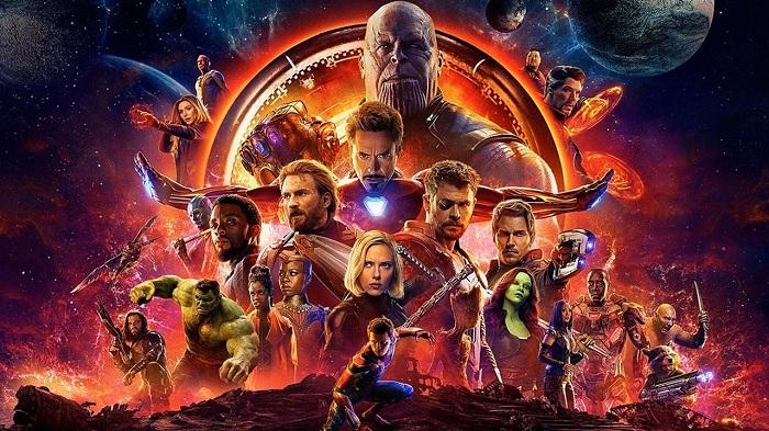 https: img-k.okeinfo.net content 2019 05 02 206 2050746 pendapatan-avengers-endgame-tembus-usd500-juta-di-china-PElcBteZ46.jpg