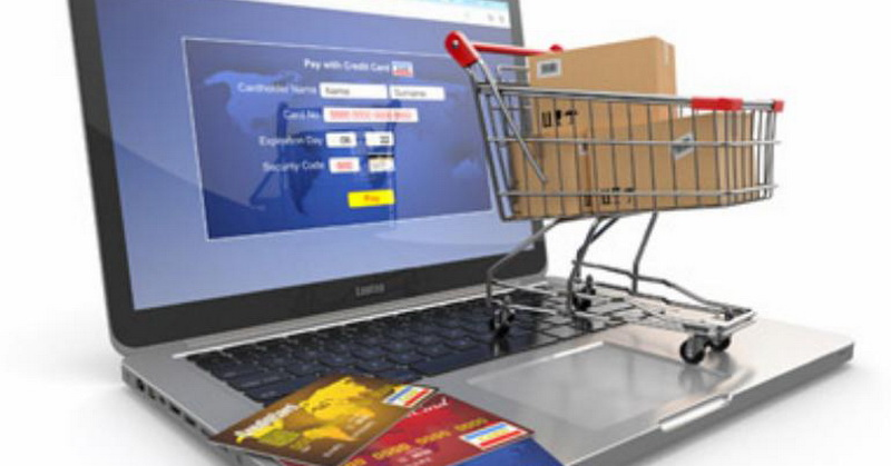 https: img-k.okeinfo.net content 2019 05 02 207 2050679 berapa-estimasi-gaji-pegawai-di-industri-e-commerce-8dTIi1Qw56.jpg