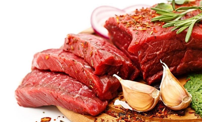 https: img-k.okeinfo.net content 2019 05 02 298 2050812 begini-cara-memaksimalkan-nutrisi-daging-sapi-u4LIWP3V6u.jpg