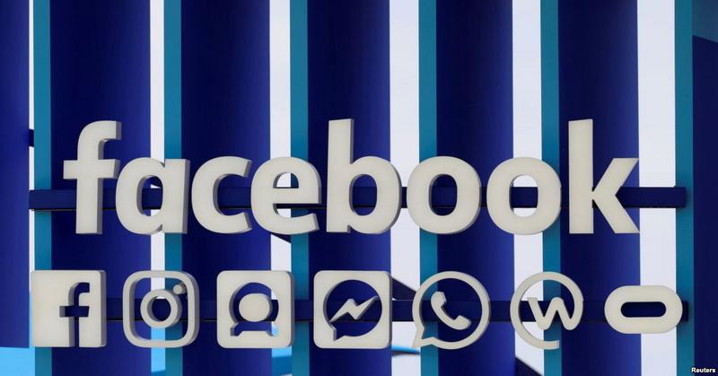 https: img-k.okeinfo.net content 2019 05 03 207 2051142 ini-nama-nama-tokoh-yang-diblokir-facebook-gara-gara-ujaran-kebencian-yslR59tNCf.jpg