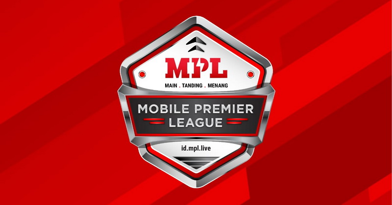 https: img-k.okeinfo.net content 2019 05 03 326 2050972 ramaikan-industri-esports-mobile-premier-league-resmi-tersedia-di-indonesia-qQhsFYWxOl.jpg