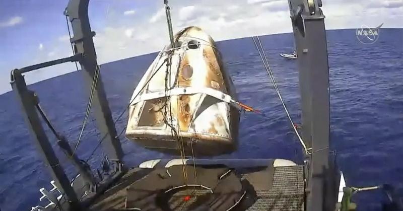 https: img-k.okeinfo.net content 2019 05 03 56 2051037 spacex-kapsul-crew-dragon-hancur-saat-uji-coba-inWglCGjXv.jpg
