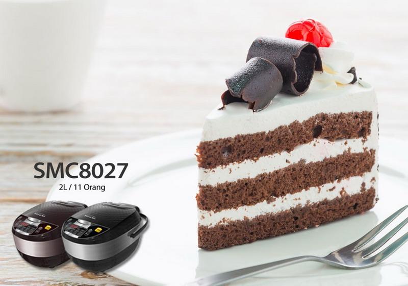 https: img-k.okeinfo.net content 2019 05 04 298 2051386 mudahnya-membuat-kue-dengan-rice-cooker-r50bfTtux9.jpg