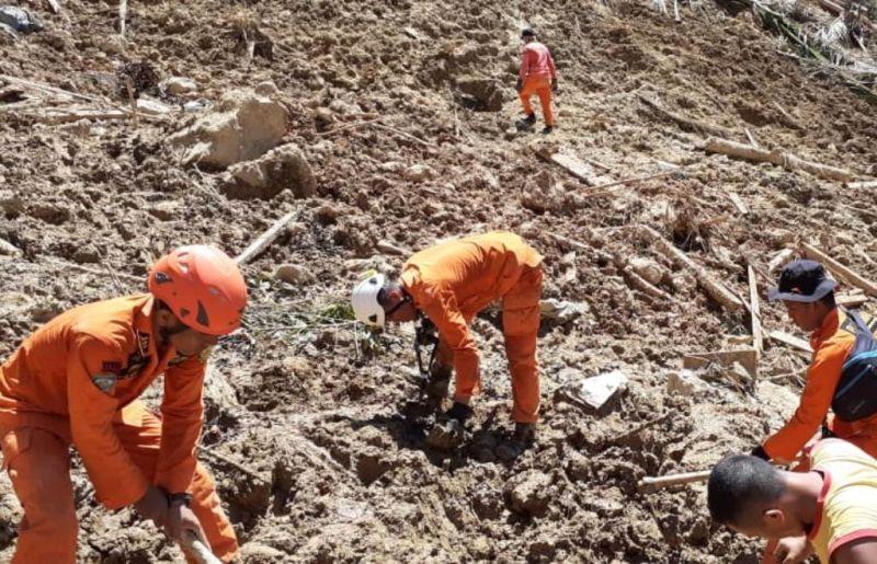 https: img-k.okeinfo.net content 2019 05 05 340 2051779 banjir-bengkulu-tim-sar-gabungan-resmi-hentikan-pencarian-korban-hilang-PbaBjdxEcA.jpg
