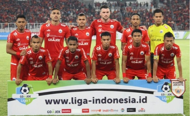 https: img-k.okeinfo.net content 2019 05 05 49 2051772 persija-jakarta-vs-bali-united-tanpa-gol-di-babak-pertama-semifinal-kratingdaeng-piala-indonesia-2018-2019-e6T7DUM2jv.jpg