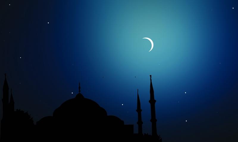 https: img-k.okeinfo.net content 2019 05 05 616 2051832 waktu-tidur-rasulullah-di-malam-bulan-ramadan-YGqOuBD5YC.jpg