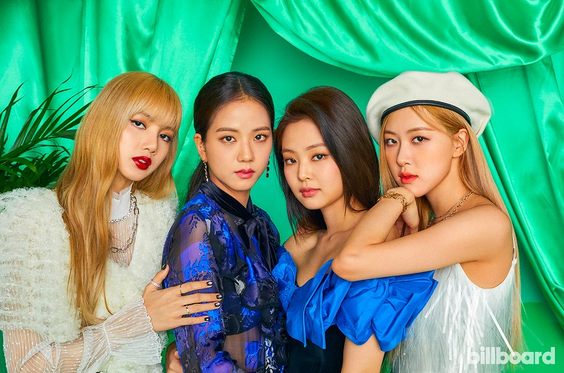 https: img-k.okeinfo.net content 2019 05 06 205 2052218 blackpink-raih-penghargaan-shorty-awards-untuk-kill-this-love-MRPSkyWXr1.jpg