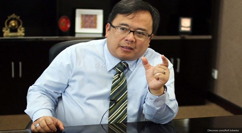 https: img-k.okeinfo.net content 2019 05 06 470 2052116 ibu-kota-pindah-menteri-bambang-jakarta-buatan-belanda-qEgLjnTFt0.jpg