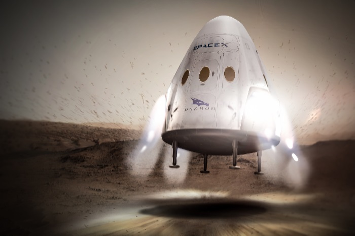 https: img-k.okeinfo.net content 2019 05 06 56 2052190 miliarder-ini-akan-jadi-penumpang-spacex-pertama-ke-bulan-GWJpUjAT5B.jpg