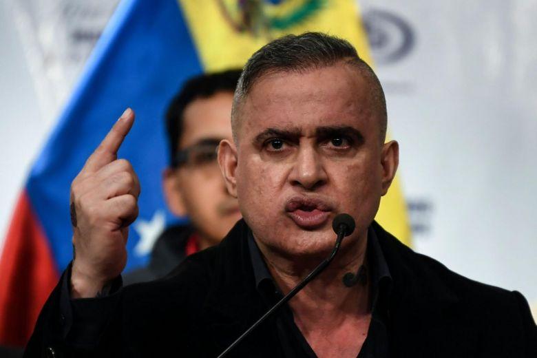 https: img-k.okeinfo.net content 2019 05 07 18 2052488 lima-tewas-dan-233-ditangkap-dalam-demonstrasi-usai-upaya-kudeta-yang-gagal-di-venezuela-rL4qWZXuiI.jpg