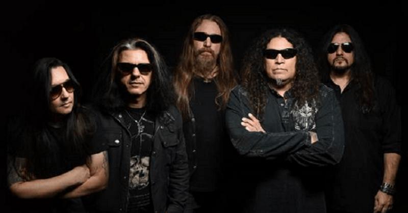 https: img-k.okeinfo.net content 2019 05 07 205 2052752 lama-hibernasi-band-metal-testament-siapkan-album-baru-OrSDUfLZXw.png