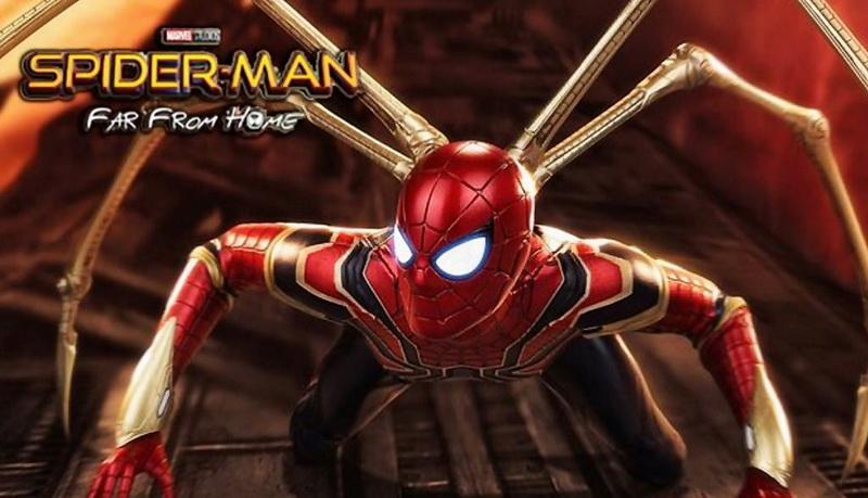 https: img-k.okeinfo.net content 2019 05 07 206 2052463 trailer-spider-man-far-from-home-perlihatkan-3-kostum-baru-hingga-kacamata-tony-stark-Rs4cJYI1bW.jpg