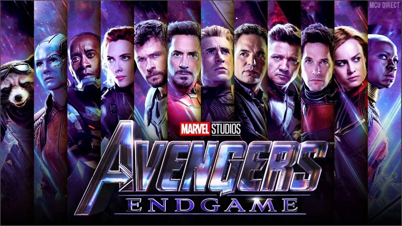 https: img-k.okeinfo.net content 2019 05 07 206 2052535 spoiler-alert-ada-indonesia-di-avengers-endgame-YFUJc5X06Z.jpg