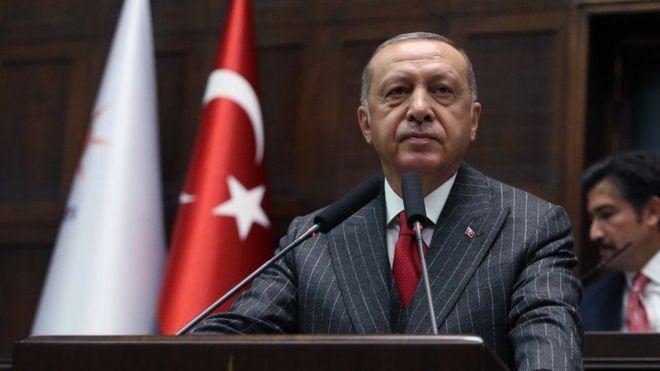 https: img-k.okeinfo.net content 2019 05 08 18 2052865 presiden-erdogan-dikritik-setelah-pilkada-istanbul-diulang-menyusul-kekalahan-partainya-4xr4yhZmzg.jpg