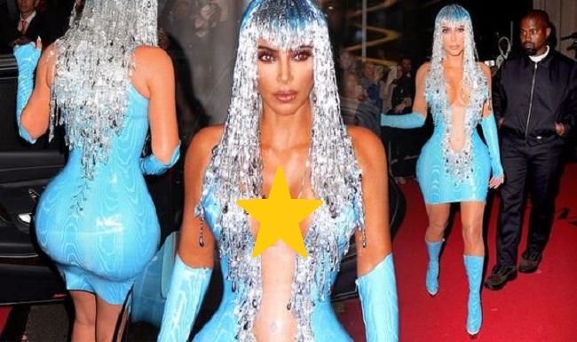 https: img-k.okeinfo.net content 2019 05 08 194 2052996 tiru-gaya-cher-kim-kardashian-tampil-seksi-di-met-gala-after-party-2019-jRBEexSg1l.jpg